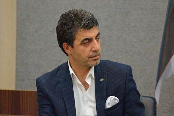 سخنگوی رسانهای نخست وزیر عراق استعفا کرد