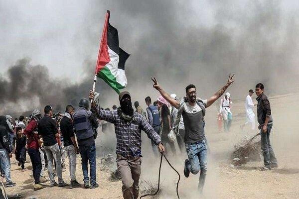 فتح و حماس در برابر نقشه های رژیم صهیونیستی متحد هستند