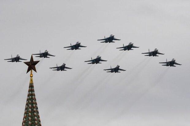 مسکو:محدودکردن حقوق روسیه در پیمان آسمانهای باز را تلافی میکنیم