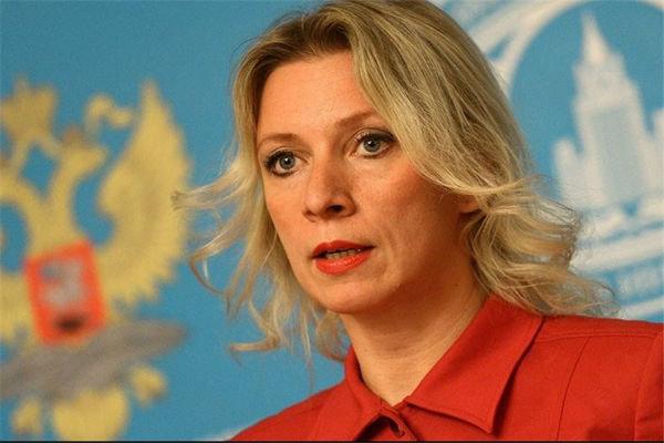 مسکو از گفتگوها میان کُردها و مسئولان سوریه حمایت می کند