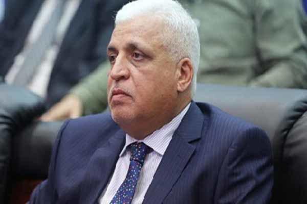 اگر فتوای جهاد کفایی مرجعیت عراق نبود شهر «موصل» آزاد نمیشد