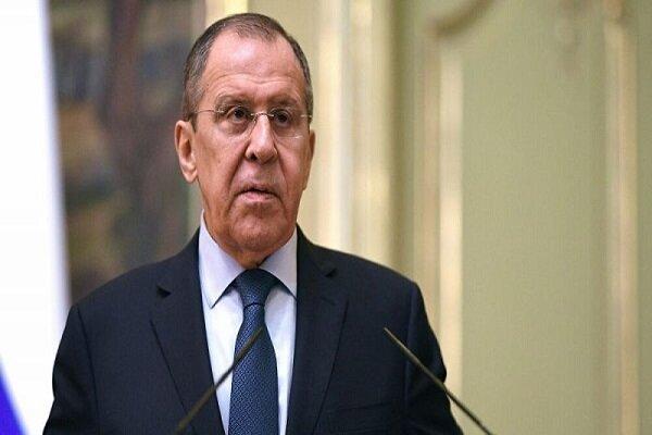 در صورت تمدید نشدن پیمان استارت روسیه امنیت خود را تضمین می کند