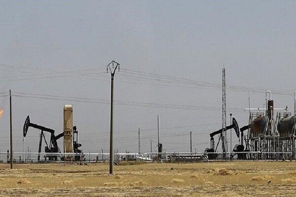 تاخیر ۴ ساله در امضای قرارداد میدان نفتی یاران جنوبی