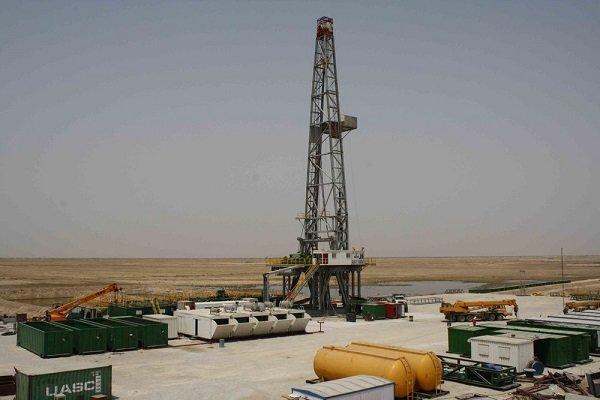 قرارداد میدان نفتی یاران امضا شد