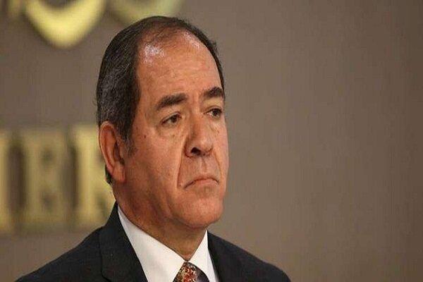 همه طرفها در لیبی خواستار میانجیگری ما هستند