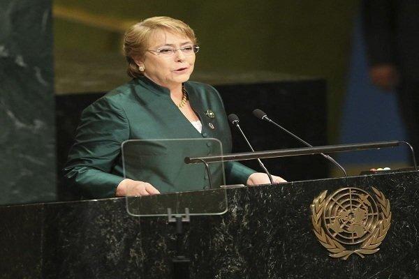 «باشله» زنگ خطر را برای لبنان به صدا درآورد