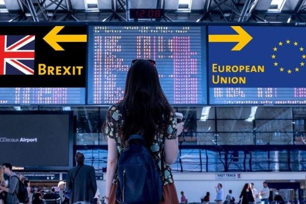 جزئیات برنامه جدید مهاجرتی انگلیس در دوران پسابرگزیت فاش شد