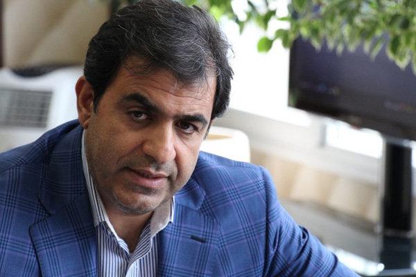 خریداران ماشین آلات معدنی ایرانی  یارانه سودتسهیلات می گیرند