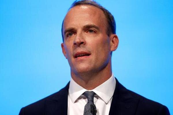 لندن: عوامل روس تلاش کردند در انتخابات ۲۰۱۹ انگلیس مداخله کنند!