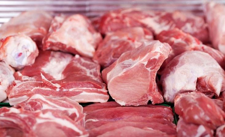 قیمت گوشت قرمز در بازار امروز 11 تیر + جدول