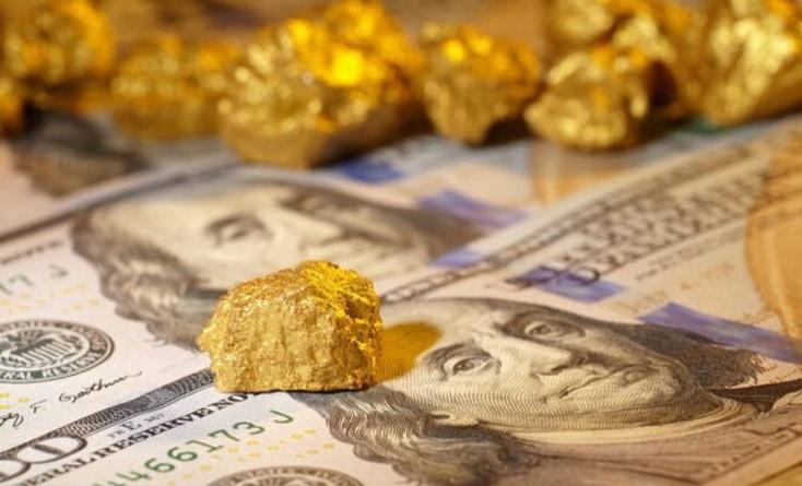 قیمت ارز، دلار، یورو، سکه و طلا ۱۳۹۹/۰۴/۱۸ + جدول