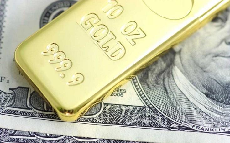 قیمت ارز، دلار، یورو، سکه و طلا ۱۳۹۹/۰۴/۱۹