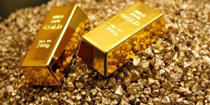 یک پیش بینی تکان دهنده از بازار طلا