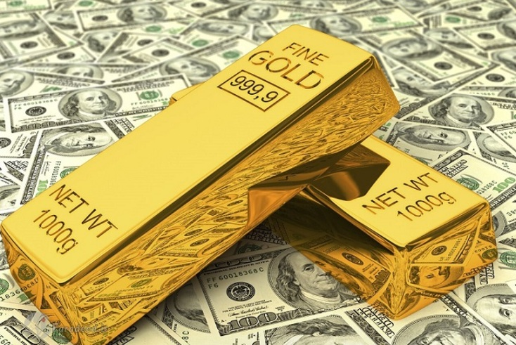 قیمت ارز، دلار، یورو، سکه و طلا ۱۳۹۹/۰۴/۲۴ + جدول