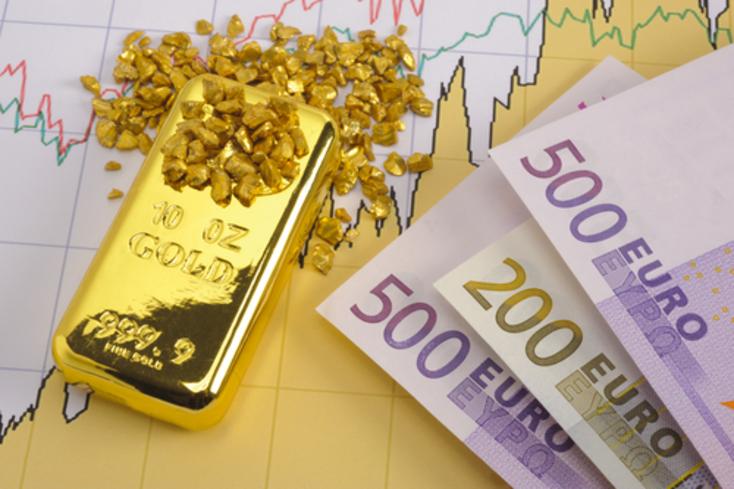 قیمت ارز، دلار، یورو، سکه و طلا امروز / طلا 1 میلیون تومان را رد کرد! + جدول