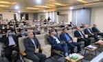تحول در بانکداری دیجیتال در بانک ایران زمین