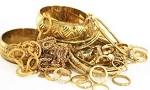 5 کیلو طلا از یک طلافروشی در بهارستان به سرقت رفت