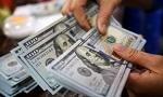 عبور دلار از نیمه کانال ۲۲ هزار تومان