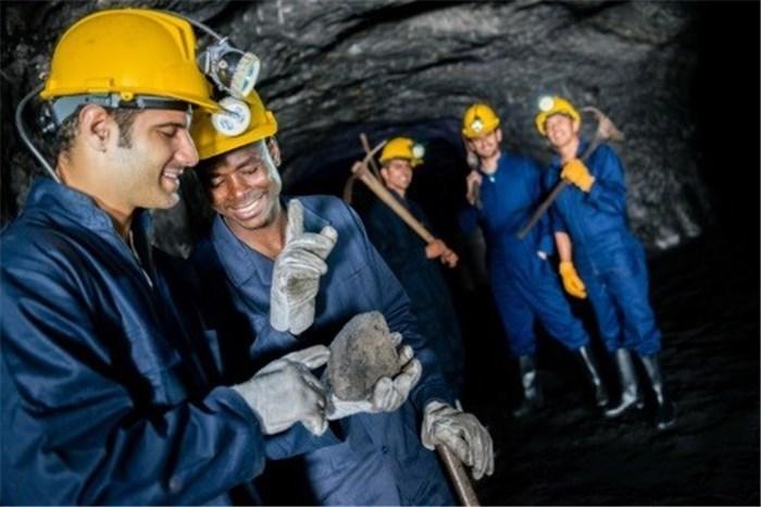 رشد ۲۰ درصدی تولید طلا در سه ماهه ۹۹
