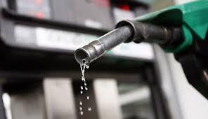 عربستان بنزین را گران کرد