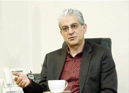 پیش بینی یک کارشناس بورسی در روزهای پایانی بازار/ شاخص بورس امروز چگونه خواهد بود؟