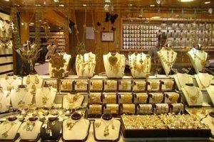 اگر قصد خرید طلا دارید بخوانید