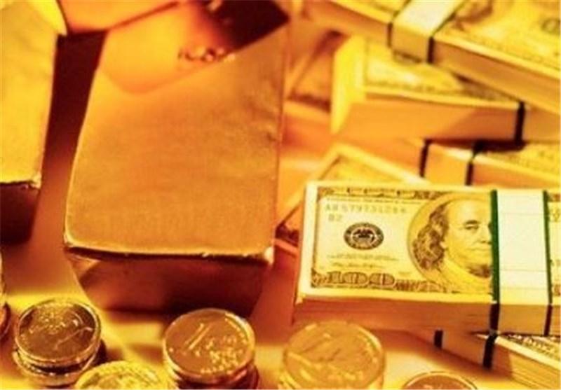 سقوط ۸۷۰ هزار تومانی قیمت سکه طی دو ساعت!
