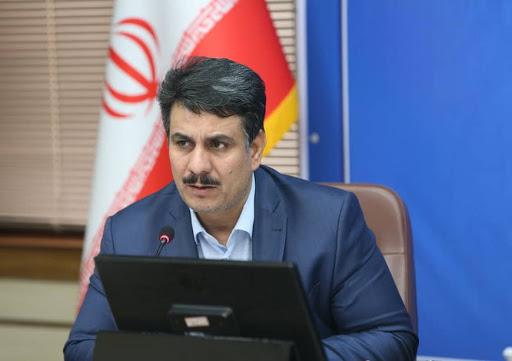 ادعای یک مقام وزارت صمت درباره میزان افزایش قیمتها در دوران کرونا