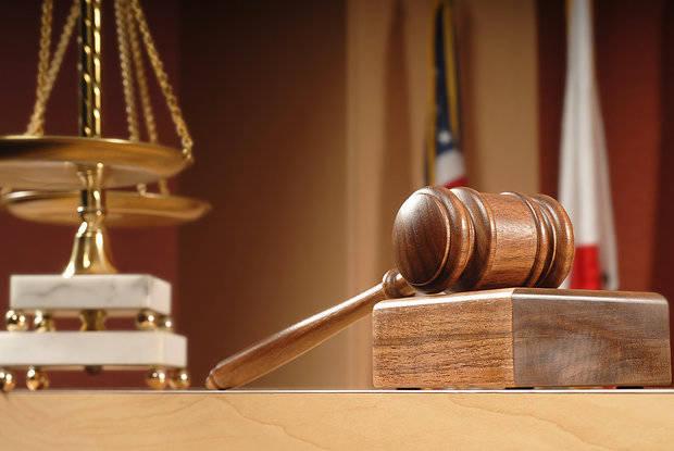 مجازات سنگین در انتظار صادرکنندگانی که ارزشان را برنگردانند/ ارائه فهرست ۱۵۰ نفره به دادستانی