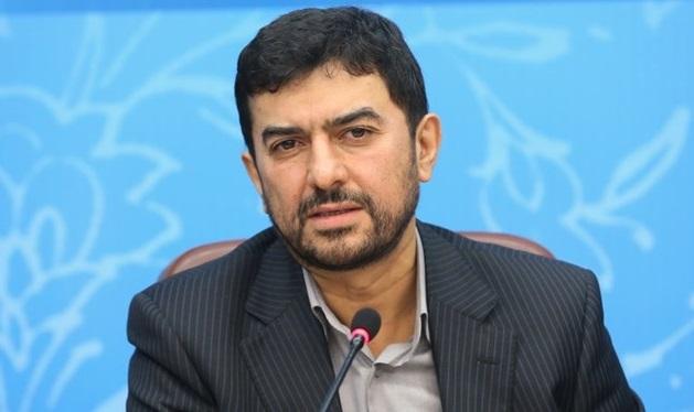 تغییر رویهای در واردات تلفن همراه از سوی وزارت صمت اعمال نشده است