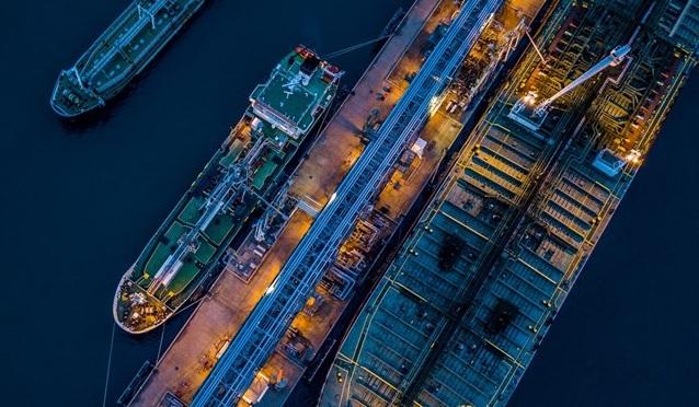 تمام مخازن نفت ایران پر شده است/ صادرات روزانه ۲۷۳ هزار بشکهای ایران در ماه ژوئن