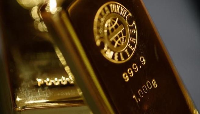 اوجگیری «کرونا» طلا را گران کرد