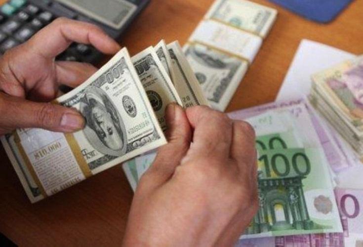 تشکیک اتاق بازرگانی به آمار بازگشت ارز حاصل از صادرات