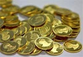 سکه طرح جدید ۱۰ میلیون و ۷۶۰ تومان شد