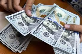 وزارت صنعت: مهلت بازگشت ارز صادرات ۴ ماه پس از صدور پروانه صادراتی شد