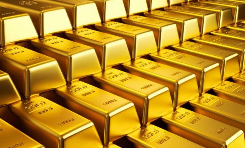 دستیابی ایران به رتبه ۴۶ تولید طلا در جهان