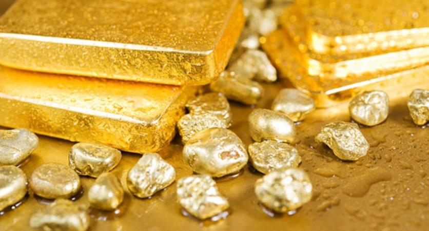 آیا سقوط طلا ادامه خواهد داشت؟+تحلیل تکنیکال