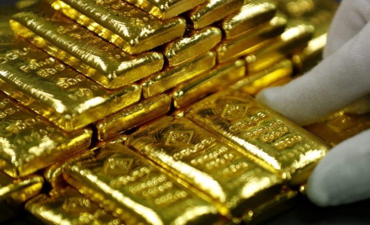 بلاتکلیفی در بازار طلا/آیا طلا گران خواهد شد؟