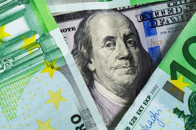 قیمت دلار در صرافی ملی 20000 تومان را رد کرد/قیمت نرخ رسمی  ارز امروز چند است؟