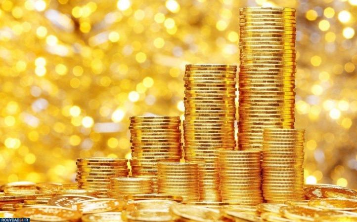 اثر مهمی که رشد بورس بر قیمت طلا دارد
