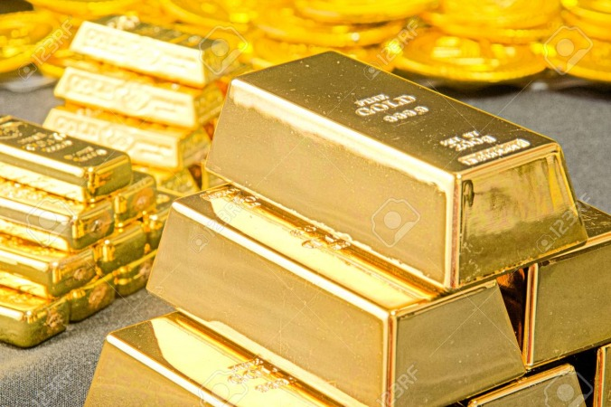 طلا به دنبال صعود بیشتر فصل تابستان