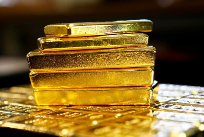 طلا حتی از این هم گران تر خواهد شد