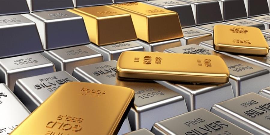 آیا قیمت طلا پایین خواهد آمد؟