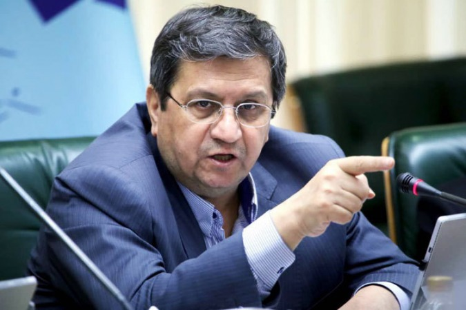 دو هشدار ارزی رییس کل بانک مرکزی؛ آیا ماجرای مهر ۹۷ تکرار میشود؟