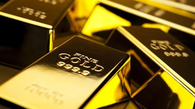 ۳ گام آسان برای تجارت طلا