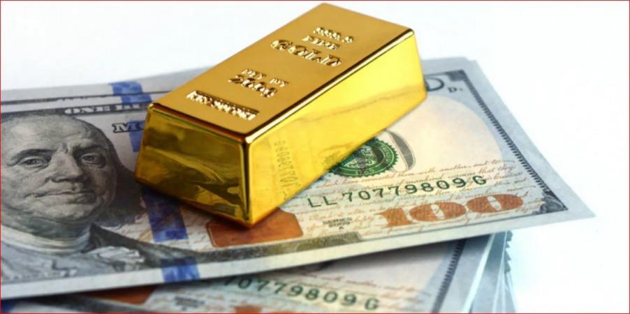 آیا قیمت دلار باز هم افزایش پیدا میکند؟+تحلیل تکنیکال