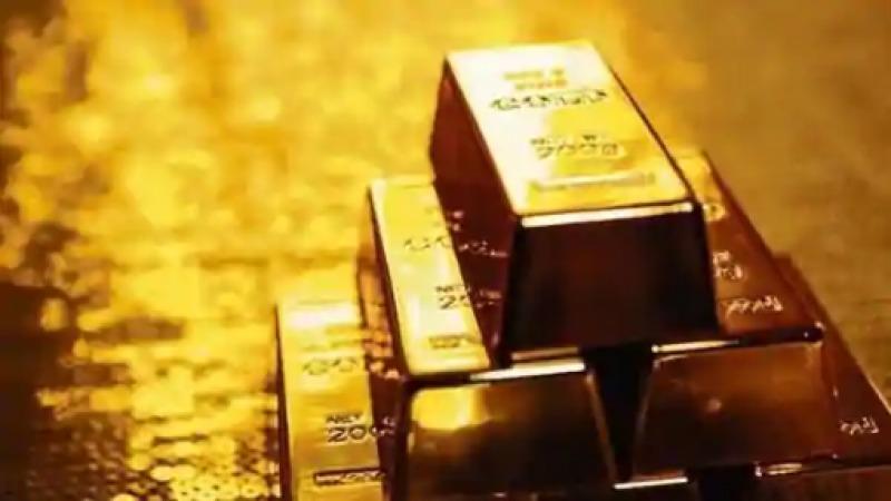 پیش بینی بلند مدت قیمت طلا