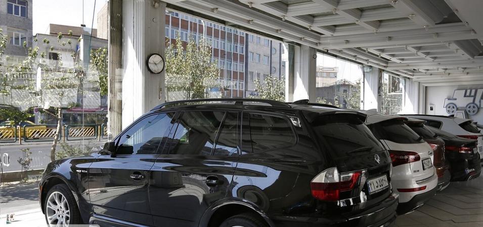 خبر خوب برای قیمت خودرو در بازار