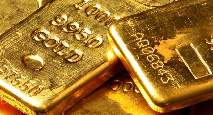 آیا برای خرید طلا دیر شده است؟