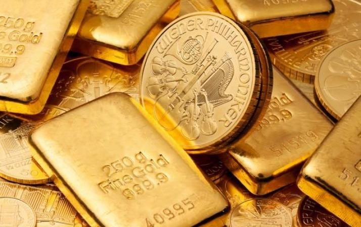 آیا طلا باز هم گران خواهد شد؟